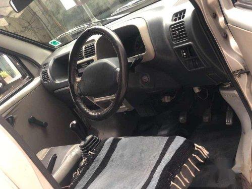 Used 2010 Maruti Suzuki Eeco MT for sale in Surat