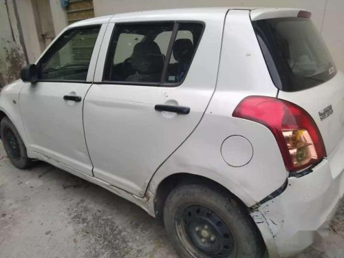 Maruti Suzuki Swift 2009 MT for sale in Patiala