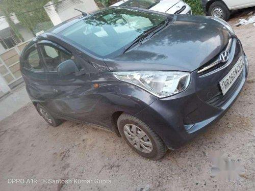 Hyundai Eon Era 2015 MT for sale in Gurgaon