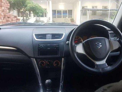 Maruti Suzuki Swift VDi, 2014, Diesel MT for sale in Pathankot