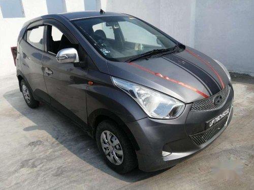 Hyundai Eon D-Lite +, 2013, Petrol MT for sale in Etawah