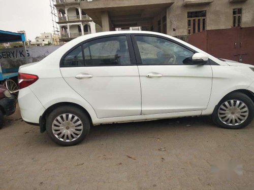 Used 2015 Tata Zest MT for sale in Jaipur