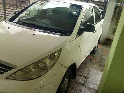Used 2013 Tata Indica Vista MT for sale in Nagpur