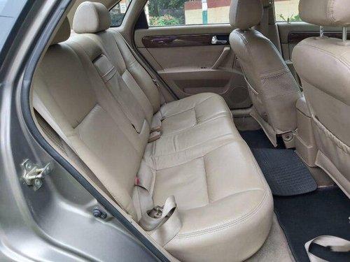 Used 2012 Chevrolet Optra Magnum 2.0 LT MT in Bangalore