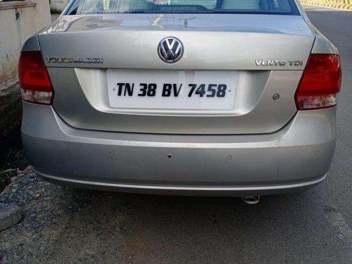 Used 2013 Volkswagen Vento MT for sale in Salem