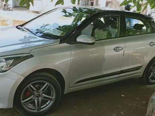 2014 Hyundai Elite i20 MT for sale in Ludhiana