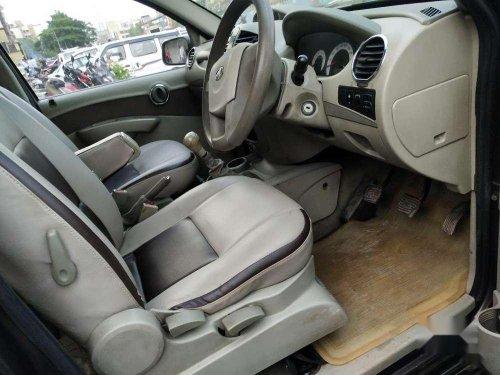 Mahindra Quanto C6 2012 MT for sale in Mumbai