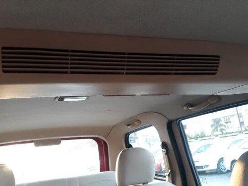 Used 2013 Chevrolet Enjoy TCDi LS 8 Seater MT in Surat