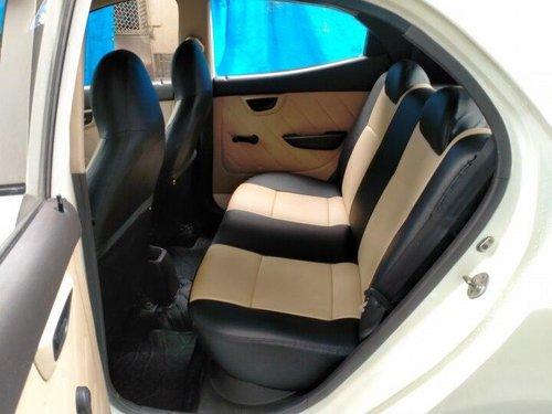 Used 2012 Hyundai Eon D Lite Plus MT for sale in Mumbai