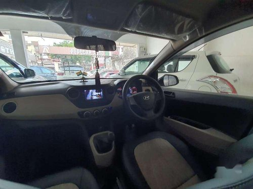 2018 Hyundai Grand i10 Magna MT for sale in Gorakhpur