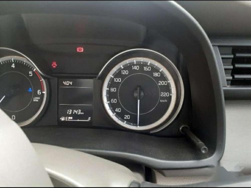 Maruti Suzuki Ertiga VDi, 2019, Diesel MT in Tiruchirappalli