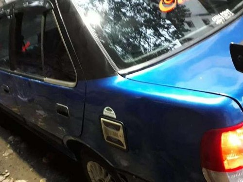 Used 2005 Maruti Suzuki Esteem MT for sale in Kolkata