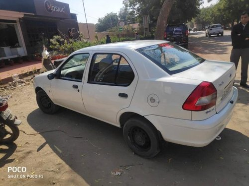 Used 2009 Ford Ikon 1.4 TDCi DuraTorq MT in Jodhpur