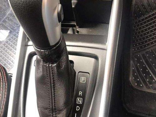 2018 Maruti Suzuki Baleno Delta Automatic AT for sale in Hyderabad
