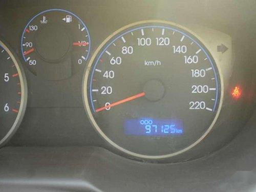 Used 2011 Hyundai i20 Sportz 1.2 MT for sale in Ludhiana