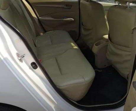 Honda City 1.5 V Manual, 2011, Petrol MT in Ahmedabad