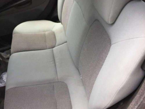 Used 2012 Fiat Punto MT for sale in Mumbai