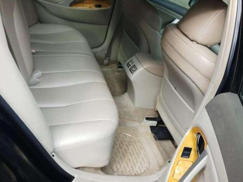 2007 Toyota Camry AT for sale in Mumbai