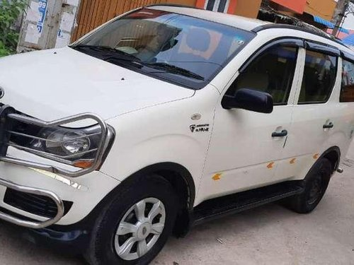 Mahindra Xylo H4 BS IV, 2017, Diesel MT in Chennai