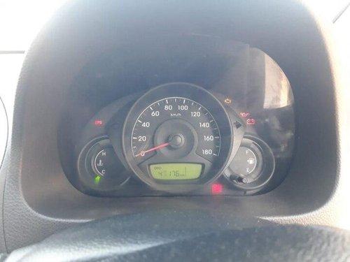 Used 2013 Hyundai Eon Era Plus MT for sale in Surat