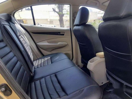 Honda City CNG 2009 MT for sale in Ahmedabad