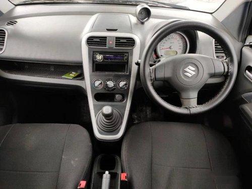 Used Maruti Suzuki Ritz 2011 MT for sale in Pune