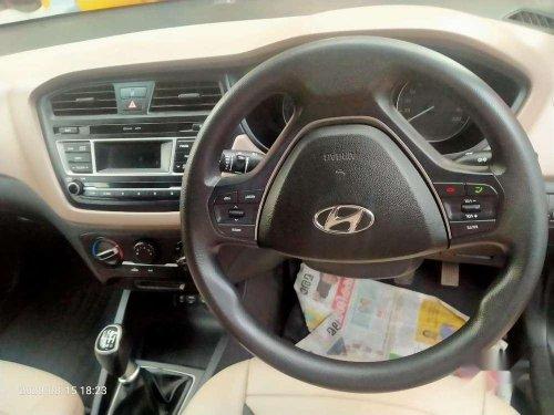 2016 Hyundai Elite i20 Magna 1.2 MT for sale in Malappuram