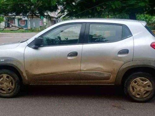 Used 2016 Renault Kwid RXT MT for sale in Etawah