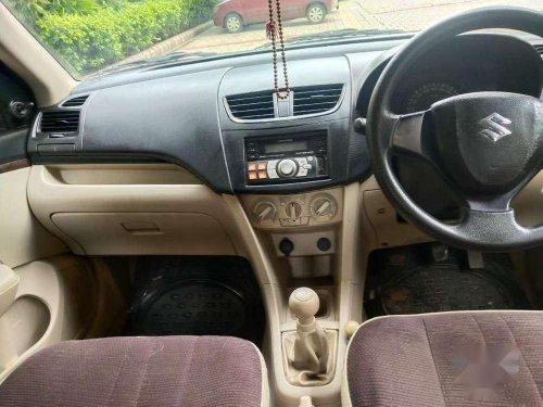 Maruti Suzuki Swift Dzire, 2015, Diesel MT for sale in Noida