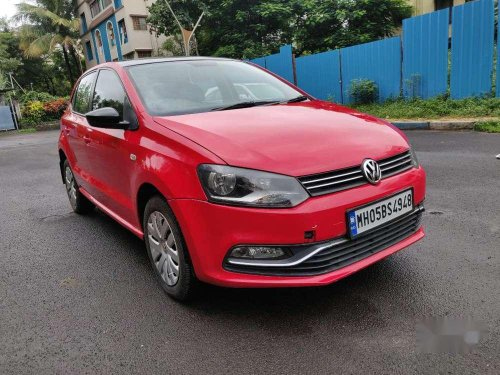 2013 Volkswagen Polo MT for sale in Pune-6
