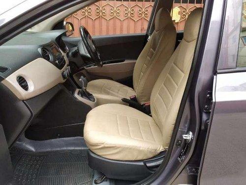 2015 Hyundai Grand i10 Asta MT for sale in Chennai