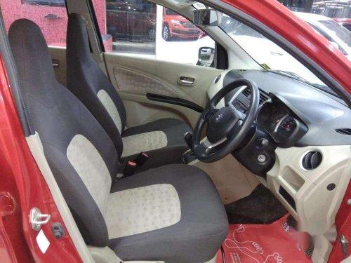 Used Maruti Suzuki Celerio ZXI 2016 MT for sale in Nagar