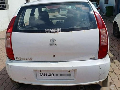 Tata Indica V2 Xeta 2012 MT for sale in Mumbai