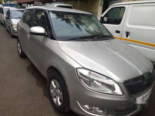Skoda Fabia 2010 MT for sale in Mumbai