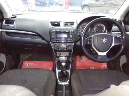 Used 2017 Maruti Suzuki Swift ZDI MT for sale in Nagar