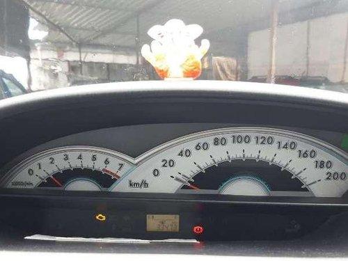 2011 Toyota Etios VX MT for sale in Mumbai