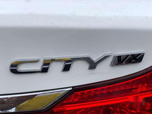 Used 2014 Honda City MT for sale in Anand