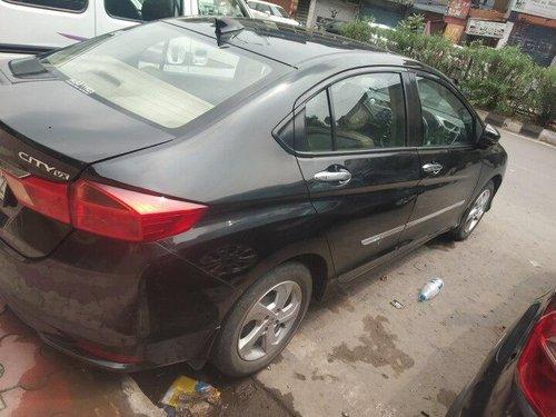 Used 2014 Honda City i DTEC VX Option MT in New Delhi