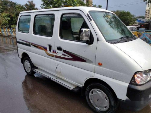 Maruti Suzuki Eeco 5 STR WITH A/C+HTR CNG, 2012, CNG & Hybrids MT for sale in Thane-10