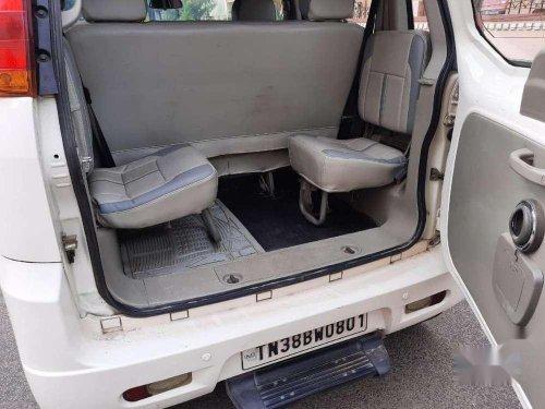 2013 Mahindra Quanto C8 MT for sale in Coimbatore