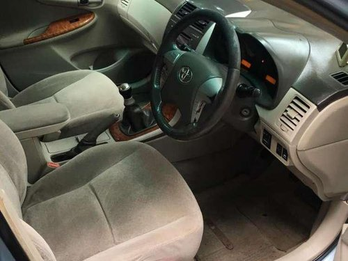 Toyota Corolla Altis 1.8 G, 2008, Petrol MT for sale in Mumbai