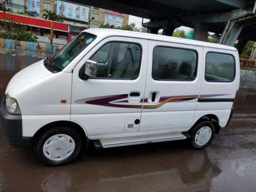 Maruti Suzuki Eeco 5 STR WITH A/C+HTR CNG, 2012, CNG & Hybrids MT for sale in Thane-11