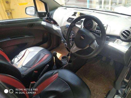 Used 2011 Chevrolet Beat LT MT for sale in Rajkot