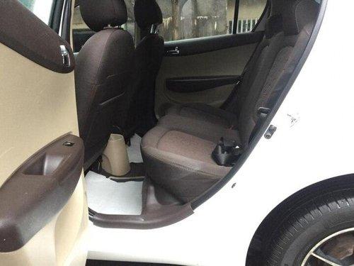 2011 Hyundai i20 1.2 Magna MT for sale in Mumbai