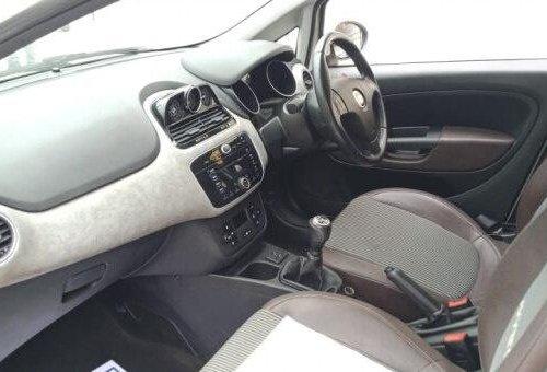 Used 2016 Fiat Avventura MULTIJET Emotion MT for sale in Chennai
