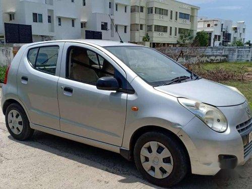 2012 Maruti Suzuki A Star MT for sale in Chennai