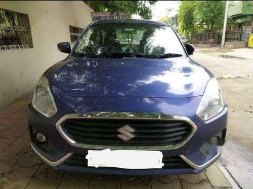 Used 2017 Maruti Suzuki Swift Dzire MT for sale in Morbi