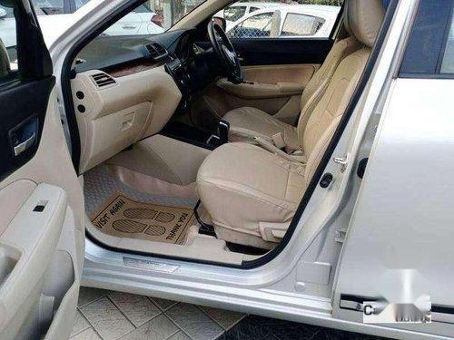 Maruti Suzuki Swift Dzire VDI AMT (Automatic), 2017, Diesel AT in Nashik