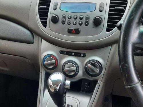 2011 Hyundai Grand i10 Asta MT for sale in Hyderabad