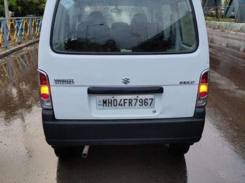 Maruti Suzuki Eeco 5 STR WITH A/C+HTR CNG, 2012, CNG & Hybrids MT for sale in Thane-7